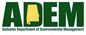 aaron-oil-ADEM-logo