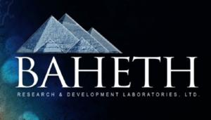 aaron-oil-baheth-companies-logo