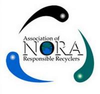 aaron-oil-NORA-Logo