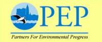 aaron-oil-PEP-Logo