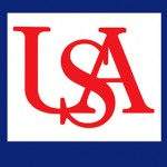 aaron-oil-university-south-alabama